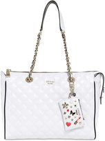 GUESS Darin Extra-Large Carryall