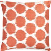 DAY Birger et Mikkelsen Drip Cushion Cover - Felice - 50 x 50cm