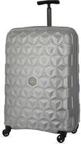 Antler Atom four-wheel suitcase 74cm
