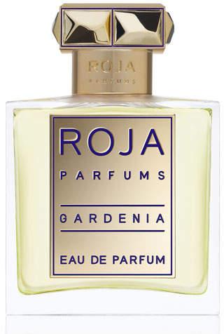 Gardenia Roja Parfums Eau de Parfum Pour Femme, 1.7 oz./ 50 mL