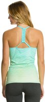 O'Neill 365 Women's Avalon Running Tank 8114020