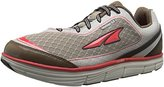 Altra Women's Intuition 3.5 Running Shoe