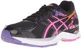 Asics Women's Gel-Exalt 3 Running Shoe