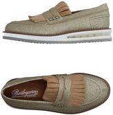 Barleycorn Loafers - Item 11156480