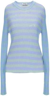 Acne Studios Sweaters - Item 39920877IH