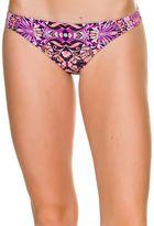 O'Neill Surf Bazaar Classic Bikini Bottom