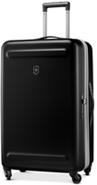 Victorinox CLOSEOUT! Etherius Hardside Expandable Luggage, Created for Macy's