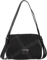 CNC Costume National Handbags