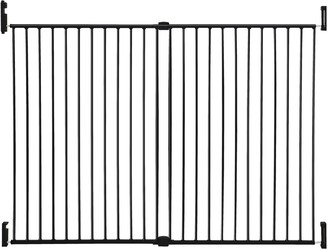 Dream Baby Dreambaby Broadway Extra Wide & Tall Gro-Gate