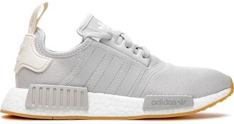 adidas NMD R1 low-top sneakers