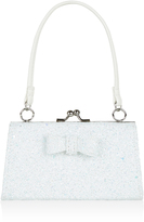 Monsoon Malaya Mini Glitter Bag
