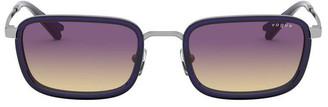 Vogue 0VO4166S 1529272005 Sunglasses