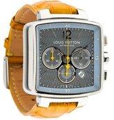 Louis Vuitton Speedy Watch