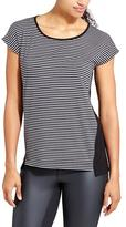 Athleta Crossroad Tee