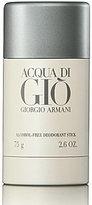 Giorgio Armani Acqua di Gi Deodorant Stick