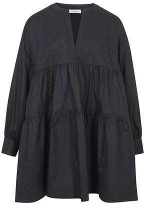 Anine Bing Addison dress