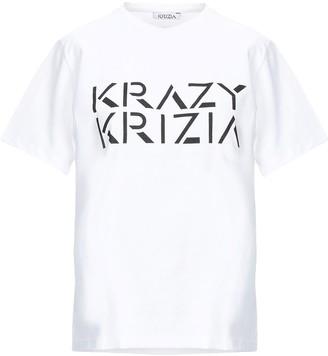 Krizia T-shirts