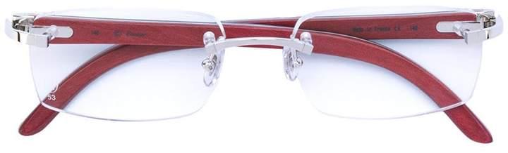 Cartier C Décor EYE00144 eyeglasses