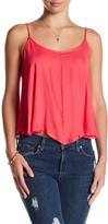 Free People Crossroads Cami