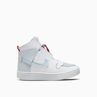 Nike Vandalised Sneakers Cj1648-001