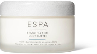 Espa Smooth and Firm Body Butter 180ml