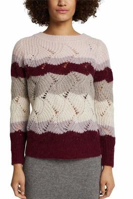 Esprit Women's 110EE1I333 Sweater
