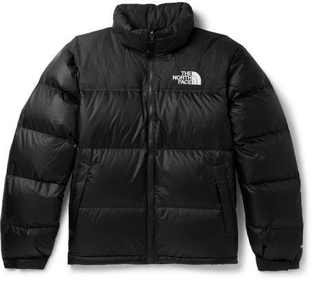 0c43ee7d732 North Face Nuptse Jacket - ShopStyle Australia