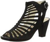 Gerry Weber Women's Maggi 03 Dress Sandal