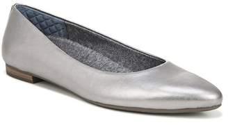 Dr. Scholl's Aston Ballet Flat