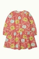 ie Low Waist Dress