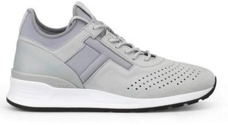Tod's Sportivo Sneakers