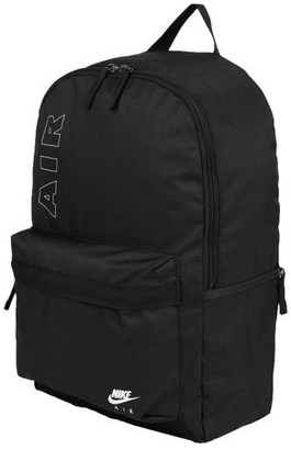 Nike HERITAGE BACKPACK Backpacks & Bum bags