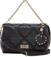 GUESS Winett Flap Crossbody