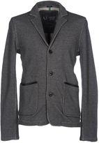 Armani Jeans Blazers - Item 49250021