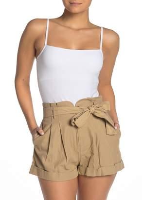 Cotton On Carissa Straight Back Bodysuit