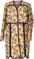 Giambattista Valli Full-length jackets