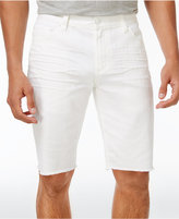 American Rag Men's Denim Shorts, Only At Macy's