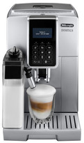 De'Longhi Delonghi ECAM35075MS Dinamica Fully Auto Coffee Machine
