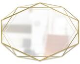 Umbra Prisma Mirror