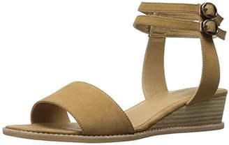 VANELi Women's Jarita Wedge Sandal