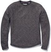 Original Penguin Double Dye Fashion Sweatshirt