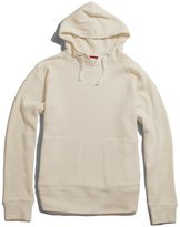 JackThreads Notch Hoodie