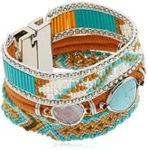 Hipanema South Fork Bracelet