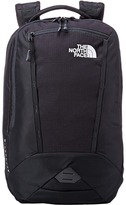 The North Face Women's Microbyte Backpack Bags