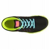 Nike Kids' Flex 2013 Run PS