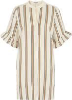 Whistles Margarita Stripe Dress
