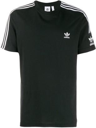 adidas CLFN T-shirt