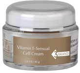 GlyMed Plus Cell Science Vitamin E-Sensual Cell Cream