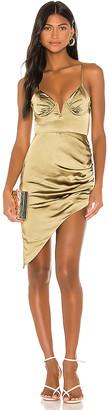 Camila Coelho Lorena Midi Dress