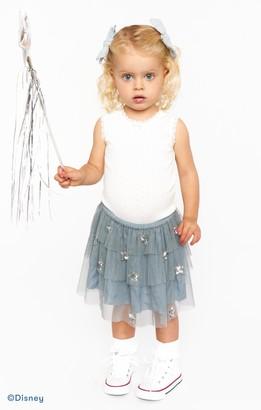 Show Me Your Mumu Little Star Skirt